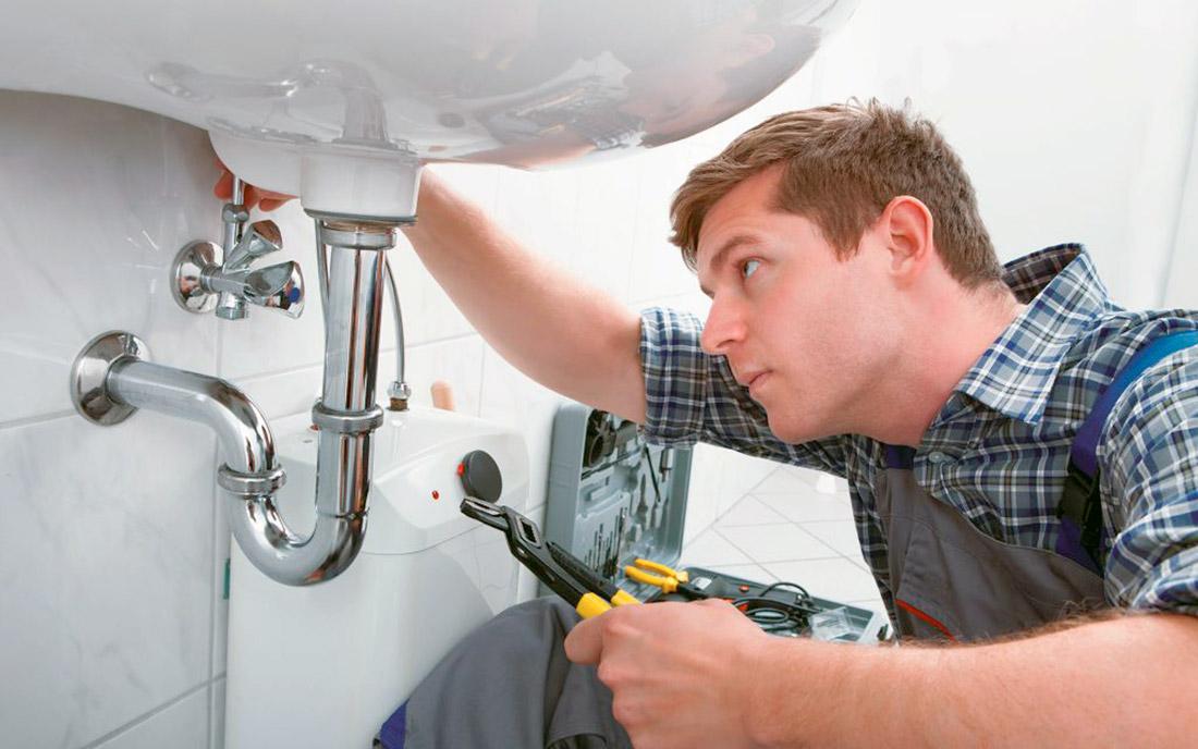 Débouchage d'un évier ou d'un lavabo à Charlesbourg, QC