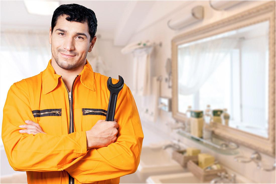 Installation évier, lavabo, douche ou baignoire à Charlesbourg, QC