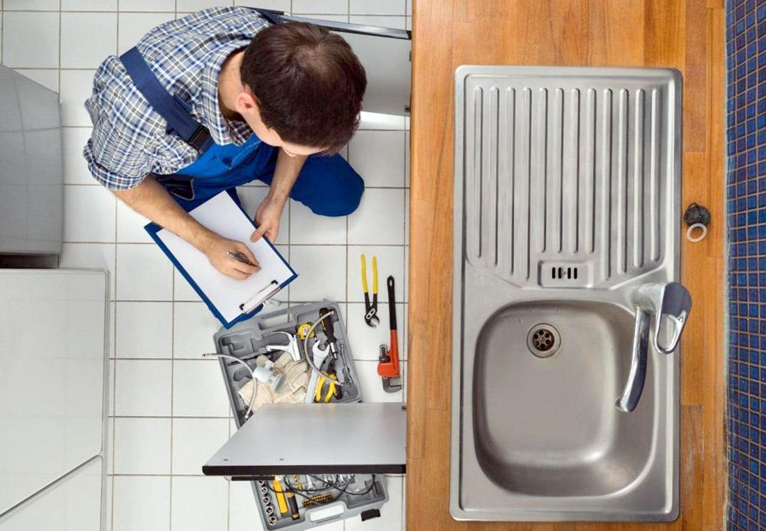 Plombier Charlesbourg : spécialiste en entretien de plomberie