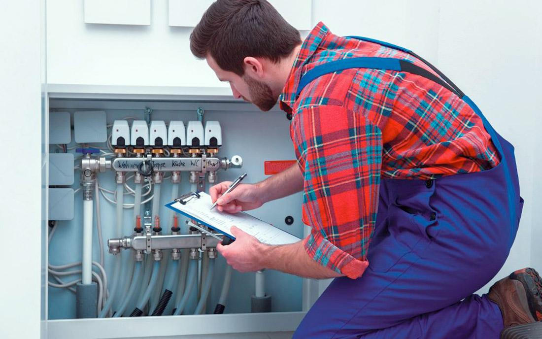 Réparation et entretien de votre système de plomberie à Charlesbourg, QC